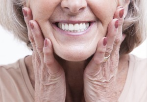 Are you curious if dentures in Lynchburg are the right solution for you? Find out everything you need to know from the team at Peery Family Dentistry.